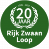 Rijk Zwaan Loop 28 september